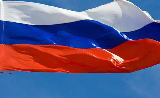 Rusya'dan Suriye çıkışı: Kürtler Suriye Halkları Kongresi'ne davet edildi