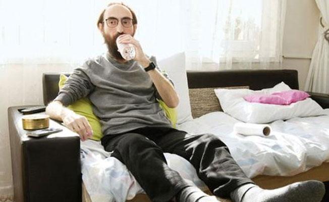 Semih Özakça: Hapishanedeyken aynı saatlerde slogan attım