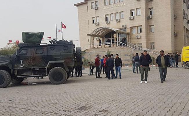 Şırnak'ta 6 maden işletmecisi tutuklandı