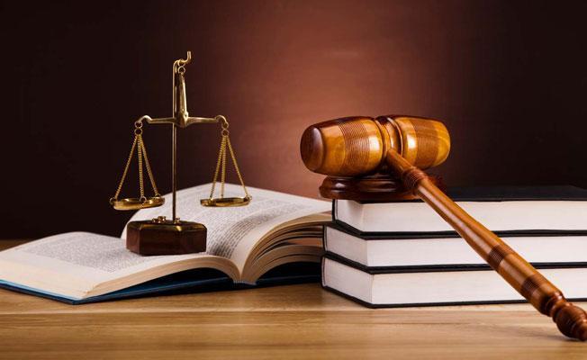 TUSKON davasında 10 sanığın tahliyesine karar verildi