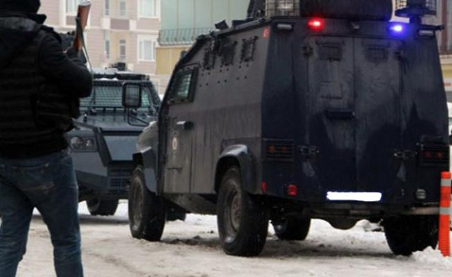 Zırhlı araç bu kez Siirt'te can aldı
