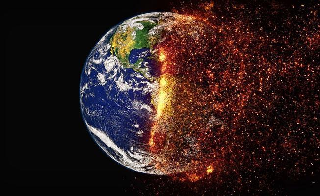 15.000'den fazla bilim insanı, insanlığı uyarıp tehditleri sıraladı
