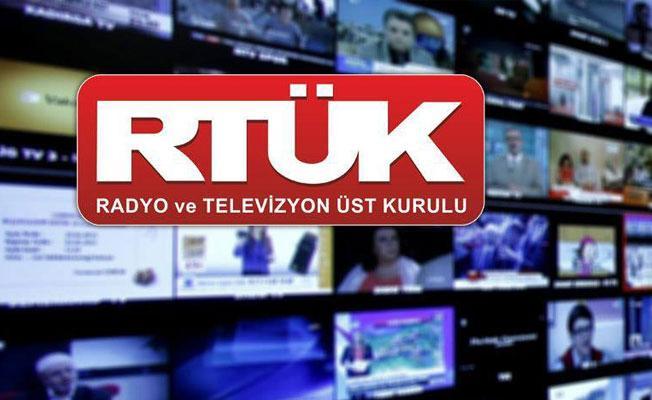 17 medya kuruluşu kapatıldı