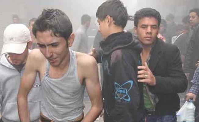 6 işçinin ölümüne 54 bin lira