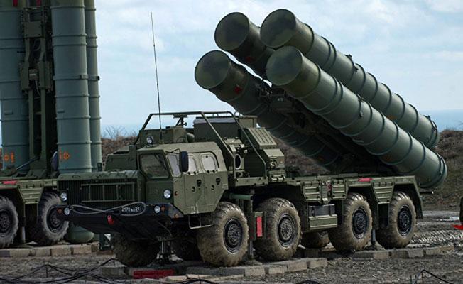 ABD'den Türkiye'ye uyarı: S-400 alırsanız NATO erişimi kısıtlanacak