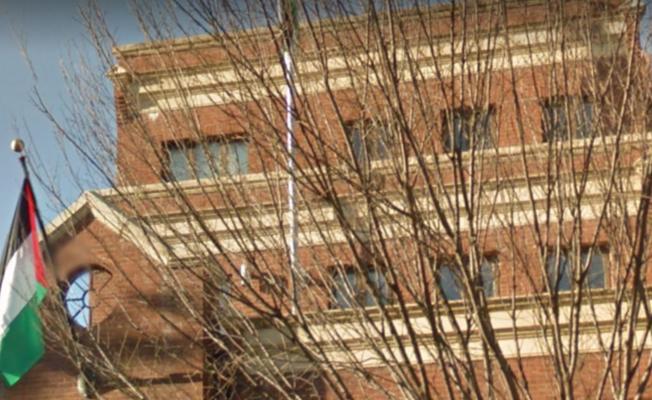 ABD, Filistin Kurtuluş Örgütü'nün Washington'daki bürosunu kapatacak