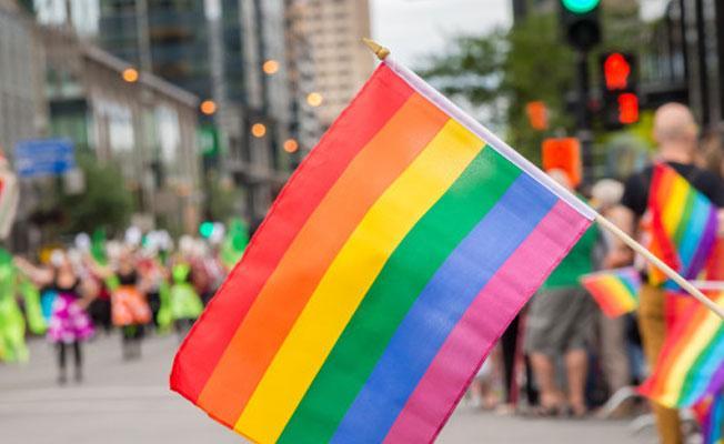 Ankara Valiliği'nden Alman LGBT Film Günleri'ne yasak