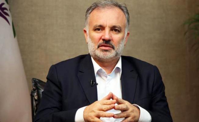Ayhan Bilgen: Erdoğan sonrasına hazırlık yapanlar var