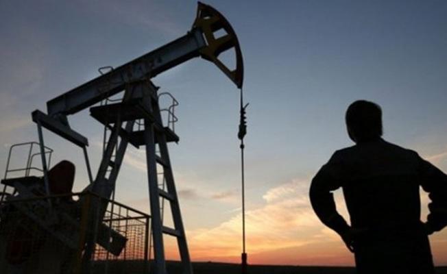 Bağdat Erbil'den Hurmala petrol yataklarının kontrolünü istedi