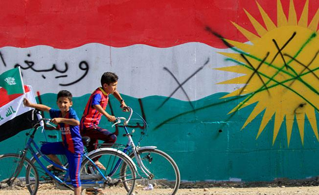 Bağdat ve Erbil, anlaşabilecek mi?