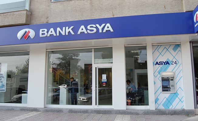 Bank Asya'nın iflasına karar verildi