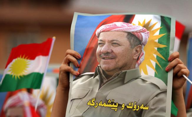 Barzani sonrasında IKBY'yi ne bekliyor?