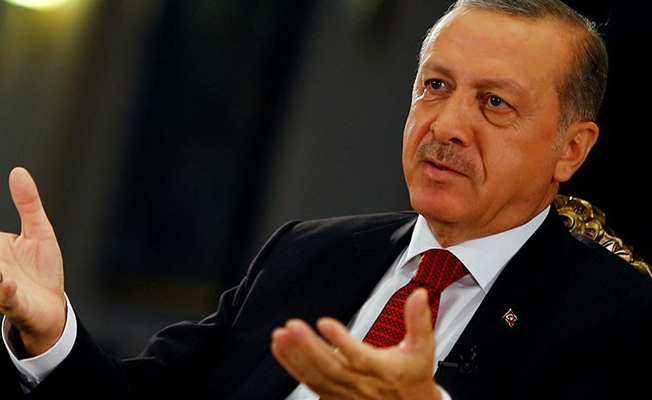 """'Batı, ılımlı İslam yerine ikame edilecek bir """"muhafazakâr Kemalizmi"""" yer mi?'"""