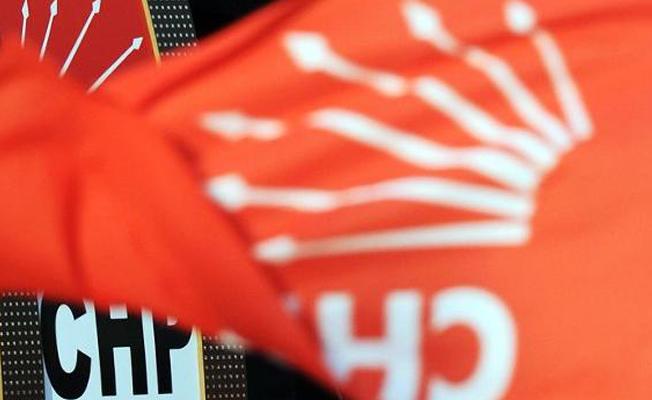 CHP'de yerel seçim için seferberlik ilanı