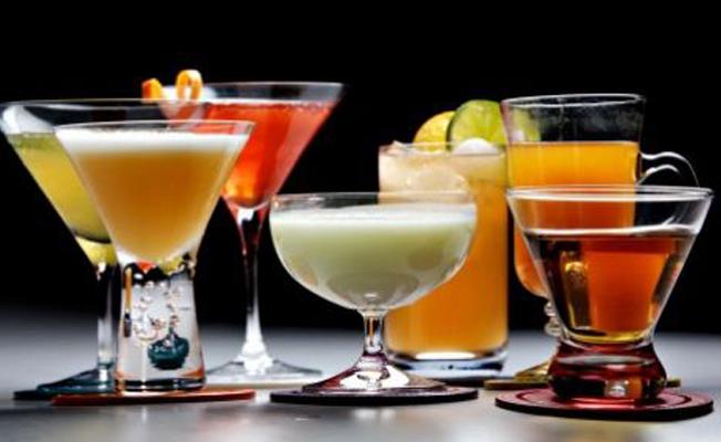Çinli firmadan yalnız müşterilere ömür boyu alkol vaadi