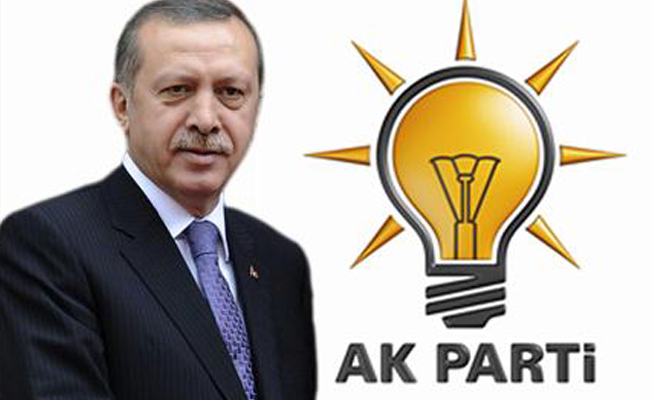 Cumhurbaşkanı Erdoğan'ın 2019 kaygısı: Kılpayı yüzde 51