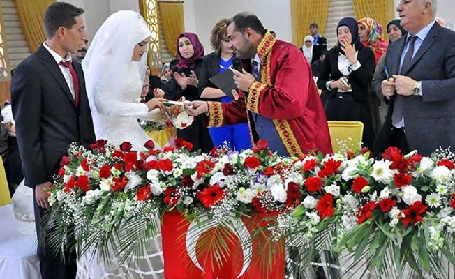 Diyanet'ten 'müftü nikahı' uyarısı