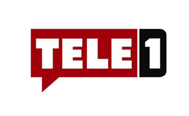 Doğan Grubu Tele1 TV'nin uydu yayınını kesti!