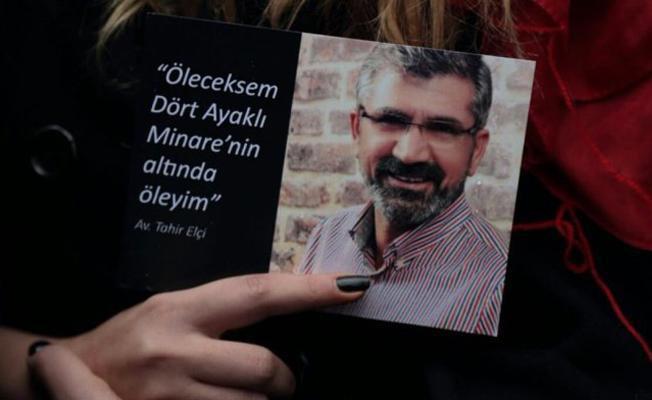 """""""Elçi cinayeti 2'nci yılına giriyor, şüpheli sıfatıyla ifadesine başvurulmuş bir şahıs dahi yok"""""""
