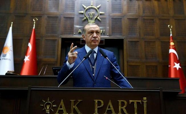 Erdoğan'ın eski danışmanı: Tekrar kabine değişikliği olabilir