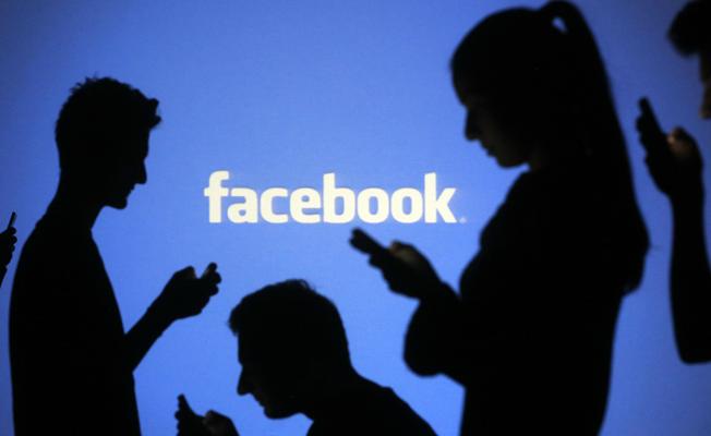 Facebook'ta 'beğen' butonu kararı