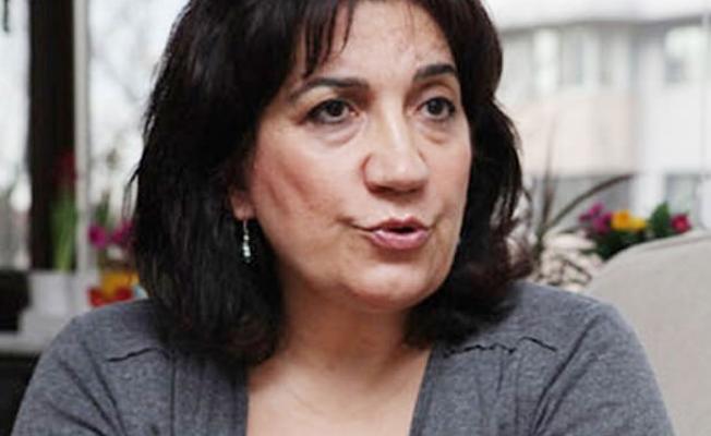 Füsun Demirel'den Ankara Valiliği'ne LGBTİ tepkisi: Hangi genel ahlak?