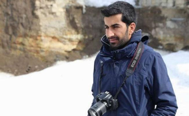 Gazeteci Nedim Türfent: Kamuoyu baskısı olmasaydı ben şu an burada olmayabilirdim