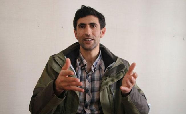 Gazeteci Selman Keleş:  Ülke şu an volta alanımızın genişlediği açık bir cezaevini andırıyor