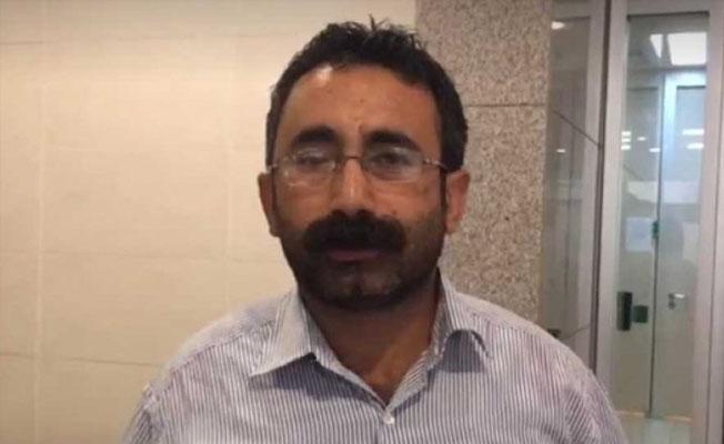 Gezi'de gözünü kaybeden Sarıkaya'ya bilirkişi parasını da ödettiler