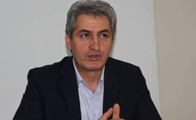 HDP'den Erdoğan'a tepki: Çocuklarımızı peşinen suçlu ilan edip hedef göstermiş oluyor