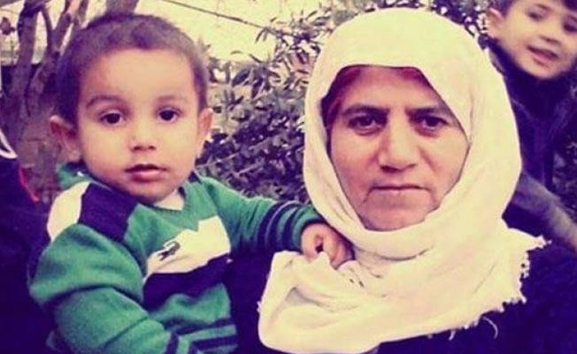 HDP'li İrmez: Taybet İnan için İçişleri Bakanlığı'nı da bilgilendirdim
