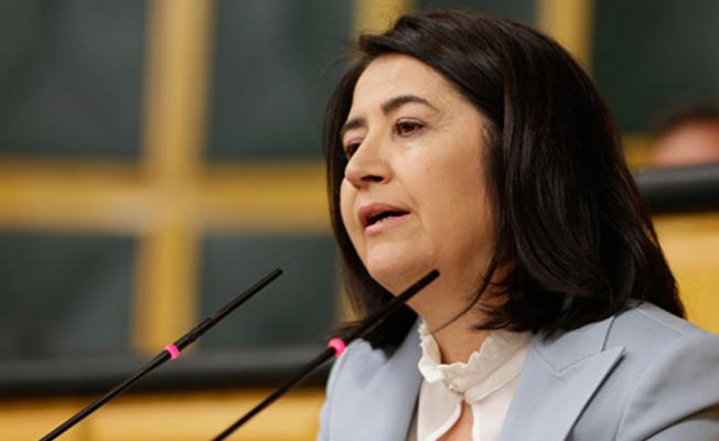 HDP'den Başbakan'a: Off-shore için araştırma önergesi veriyoruz, destekleyin araştıralım