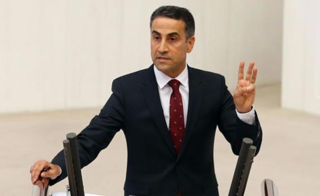 HDP'den NATO açıklaması: Kabul etmemiz mümkün değil