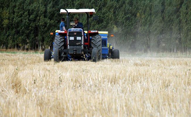 İcralık çiftçi sayısı 'devlet sırrı' sayıldı!