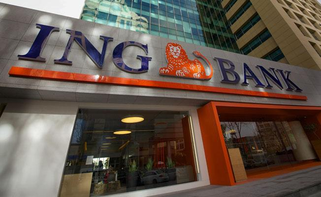 İki bankaya 'rekabeti ihlal' cezası