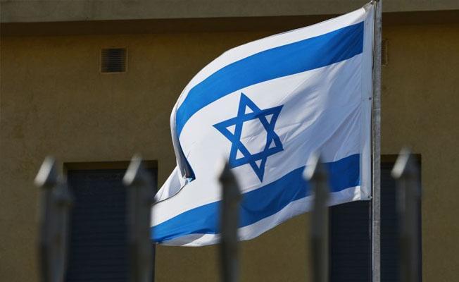 İsrail, Avrupa Parlamentosu üyelerini ülkeye almayacak