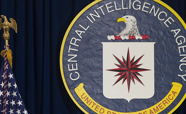 İstanbul Cumhuriyet Başsavcılığı'ından eski CIA uzmanı Barkey'e yakalama kararı
