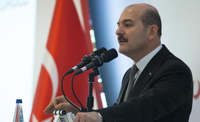 'Kandil ulusal güvenlik meselesidir, El Bab'da yaptığımızı Kandil'de yapmalıyız'