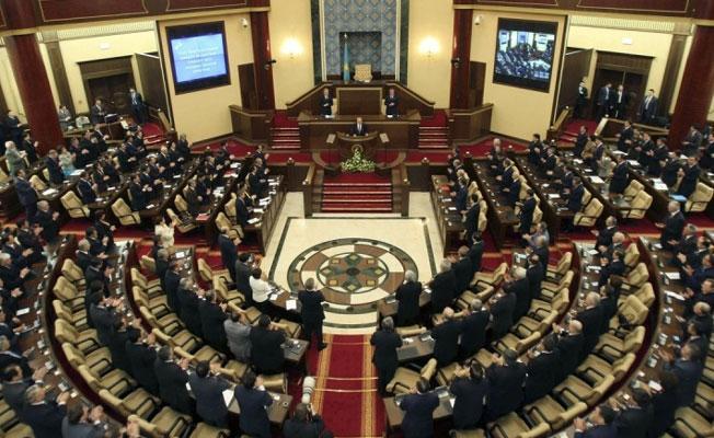KDP'den Bağdat kararı