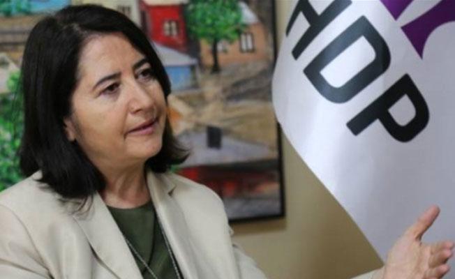 Kemalbay: Barajlar yıkılsın MHP de yararlansın