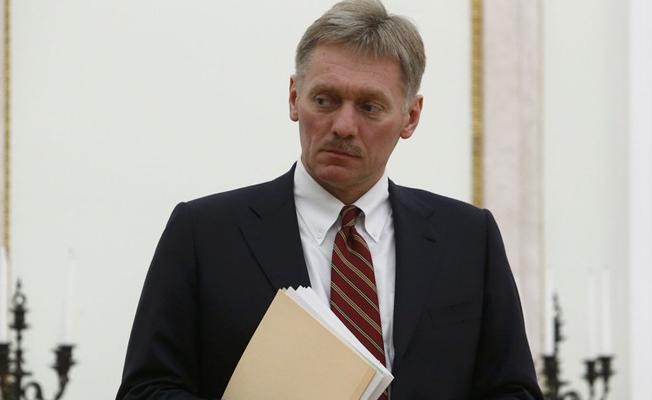 Kremlin'den Soçi Zirvesi açıklaması