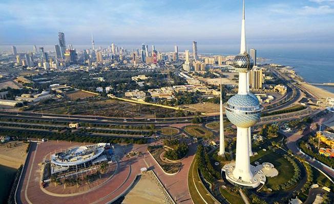 Kuveyt'ten, Lübnan'daki vatandaşlarına çağrı