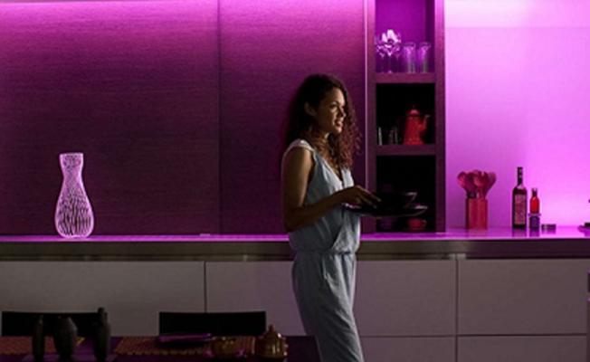 LED Aydınlatma Teknolojisi İle Işığın Gücünü Keşfedin