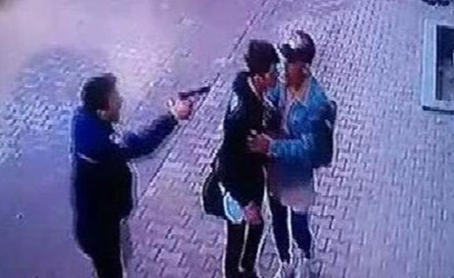 Liseli genci vuran polisin cezası 'ağırlaştırılmış müebbet'ten 11 yıla indirildi!