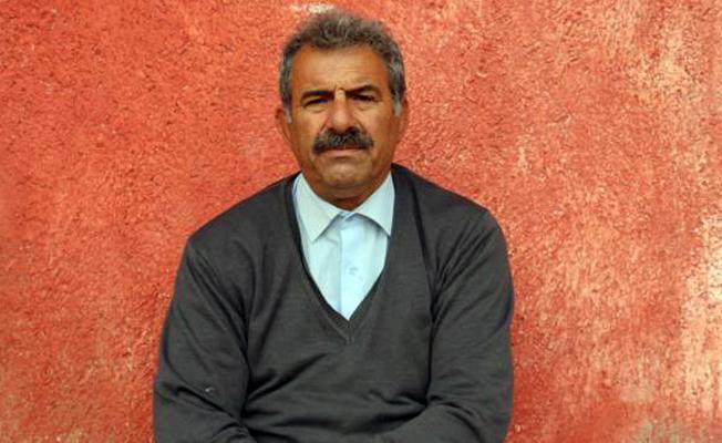 Mehmet Öcalan: İmralı kapısı açılırsa herkes rahatlar