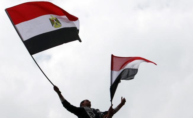 Mısır, 5 ülkenin büyükelçisini çağırdı