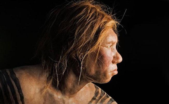 Nesli tükenen Neandertaller İspanya'da 3 bin yıl daha yaşadı