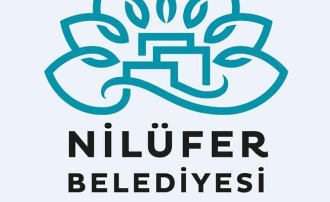 Nilüfer Belediyesi'nden Erdoğan'a 'eşcinsel kotası' yanıtı