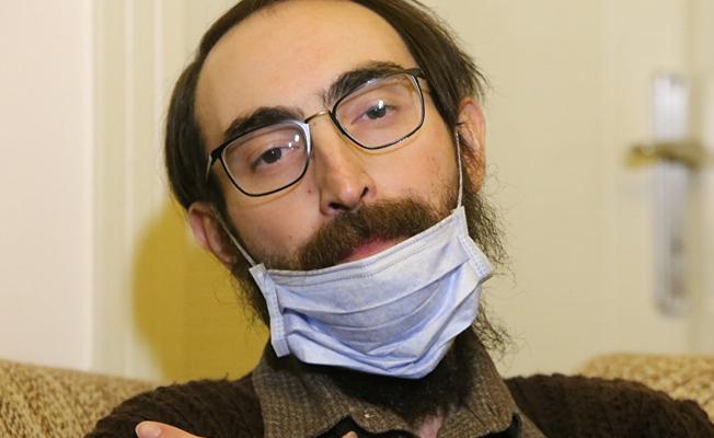 Özakça'dan Feyzioğlu'na: Sempati duyarsa tutuklanır; empati kurarsa iktidara yaranamaz
