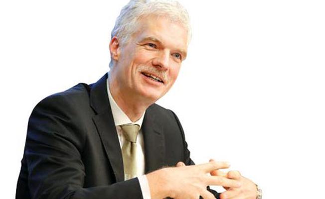 PISA Direktörü: Türk eğitim sistemi dünyaya uyum sağlayamadı